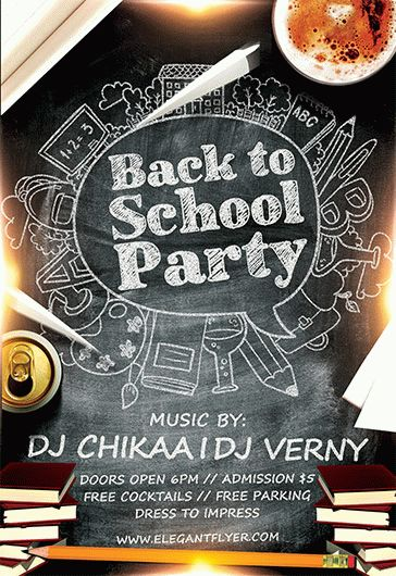 Smallpreview-Back_to_School_Party-flyer-psd-template-facebook-cover
