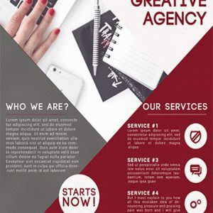 Smallpreview-Creative_Agency-flyer-psd-template-facebook-cover