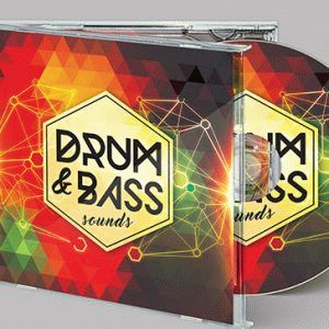 Smallpreview-Drum_&_Bass_Sound_CD_Cover-psd-template