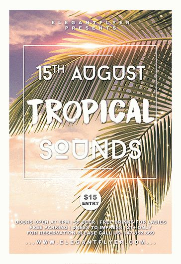 Smallpreview-Tropical_Sounds-flyer-psd-template-facebook-cover