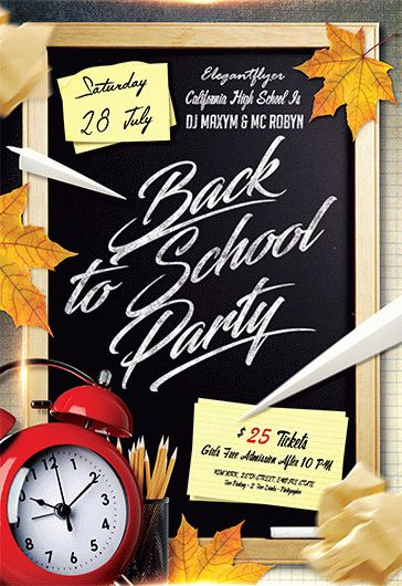 SmallpreviewBack_to_School_V02_flyer_psd_template_facebook_cover