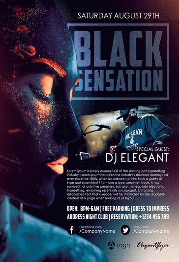 Smallpreview_black-sensation-free-flyer-psd-template-facebook-cover