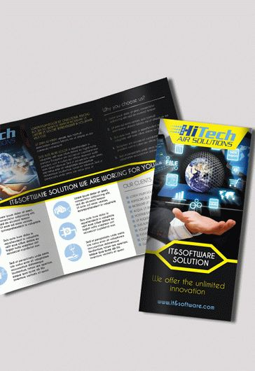 Editable Brochure Templates Free Insssrenterprisesco - Editable brochure templates