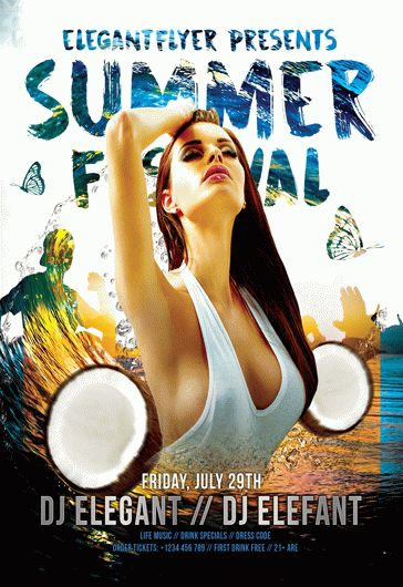 Smallpreview_summer-fest-flyer-psd-template-facebook-cover
