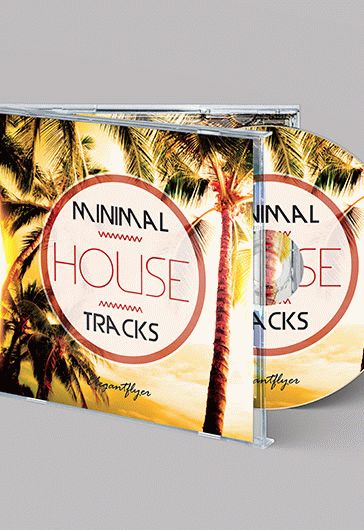 Smallpreview-House_Music_CD_Cover-psd-template