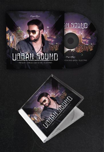 Smallpreview_urban-sound-free-cd-cover-psd-template-2