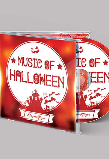 Smallpreview-Halloween_Music_Collection_CD_Cover-psd-template