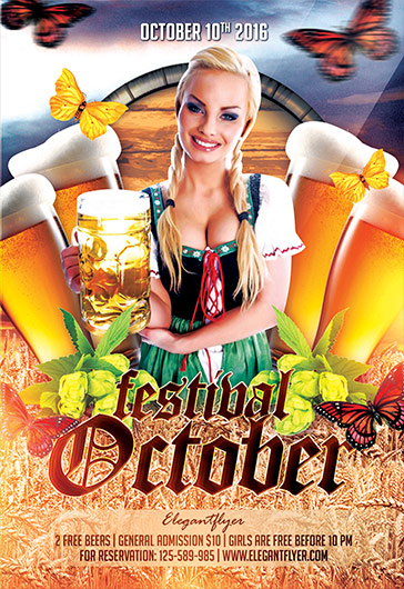 smallpreview-oktober_festival-flyer-psd-template-facebook-cover