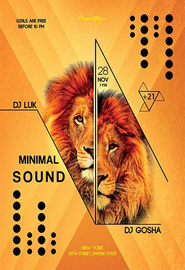 smallpreview_animal_sound_flyer_psd_template_facebook_cover_result