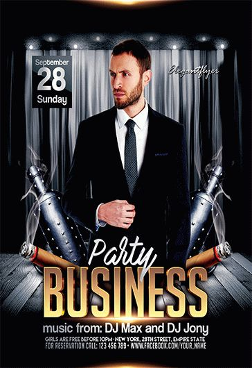 smallpreview_business_party_flyer_psd_template_facebook_cover_result