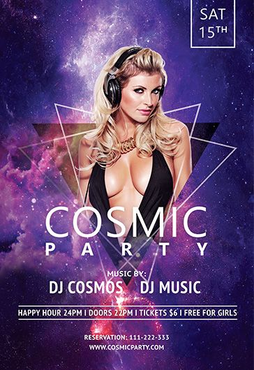 smallpreview_cosmic_party_flyer_psd_template_facebook_cover_result