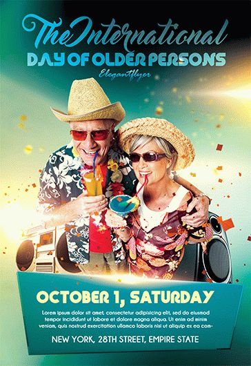 Smallpreview_International_Day_Of_Older_Persons_flyer_psd_template_facebook_cover_result