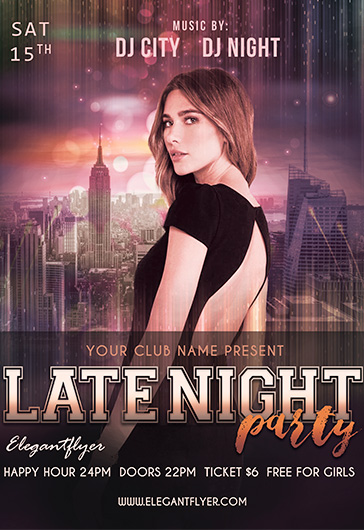smallpreview_late_night_party_flyer_psd_template_facebook_cover