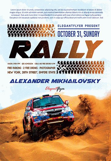 smallpreview_rally_flyer_psd_template_facebook_cover_result