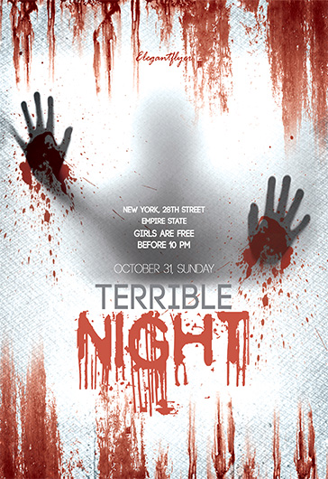 smallpreview_terrible_night_flyer_psd_template_facebook_cover