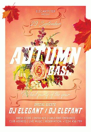 smallpreview_autumn-bash-flyer-psd-template-facebook-cover