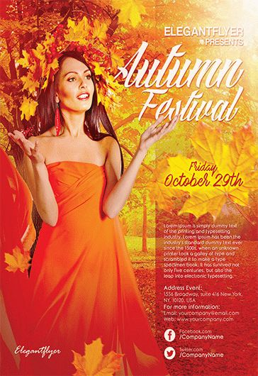 smallpreview_autumn-festival-free-flyer-psd-template-facebook-cover