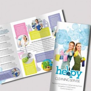 smallpreview_cleaning-services-premium-tri-fold-psd-brochure-template