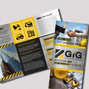 Smallpreview_construction-premium-tri-fold-psd-brochure-template