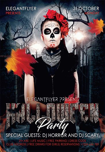 smallpreview_halloween-party-flyer-psd-template-facebook-cover-2