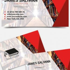 smallpreview-creative_business_card