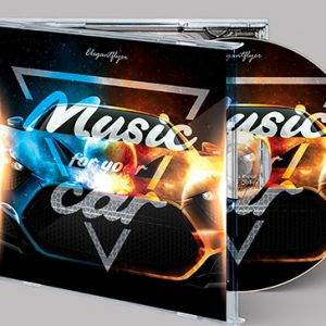 smallpreview-music_for_your_car_cd_cover-psd-template