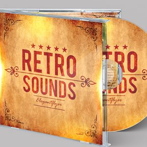smallpreview-retro_sounds_cd_cover-psd-template