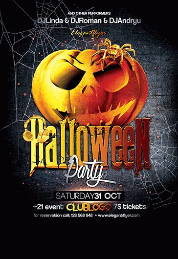 smallpreview_halloween_party_flyer_psd_template_facebook_cover_result