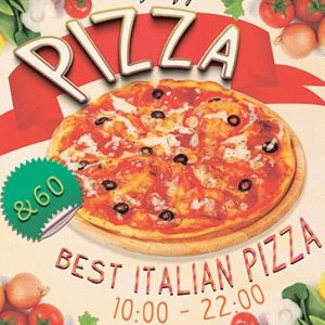 smallpreview_the_pizza_flyer_psd_template_facebook_cover_result