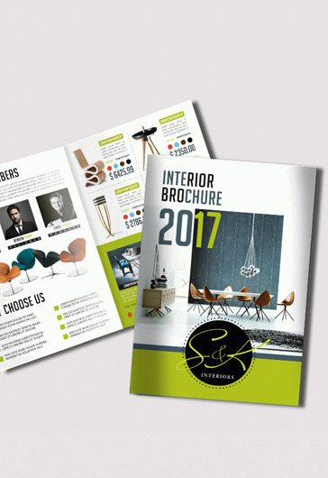 smallpreview_interior-premium-bi-fold-psd-brochure-template