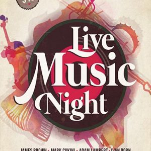 smallpreview-live_music_night-flyer-psd-template-facebook-cover