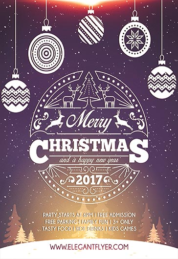 smallpreview-merry_christmas-flyer-psd-template-facebook-cover