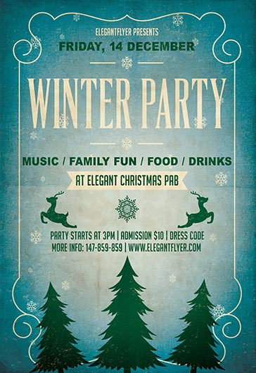smallpreview-winter_party-flyer-psd-template-facebook-cover