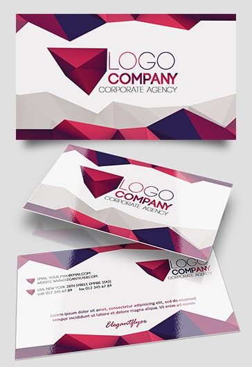 smallpreview_corporate_agency_business_card_psd_template