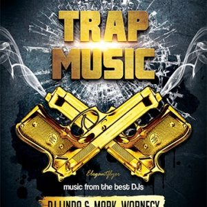 smallpreview_trap_music_flyer_psd_template_facebook_cover