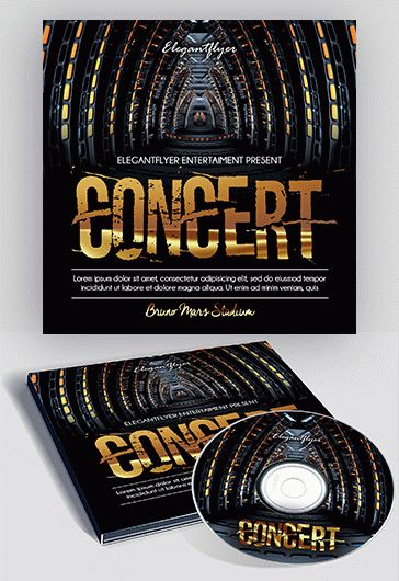 smallpreview_concert-premium-cd-cover-psd-template