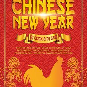 smallpreview-chinese_new_year-flyer-psd-template-facebook-cover