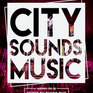 smallpreview_city_sounds_music_flyer_psd_template_facebook_cover