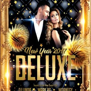 smallpreview_deluxe_new_year_2017_flyer_psd_template_facebook_cover