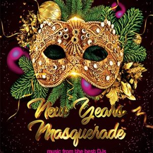 smallpreview_new_years_masquerade_flyer_psd_template_facebook_cover