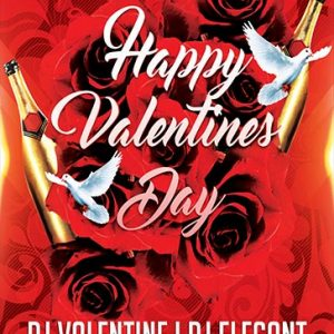 Smallpreview-Happy_Valentine_Day-flyer-psd-template-facebook-cover