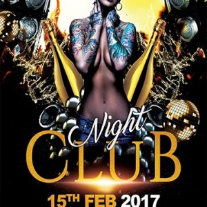 Smallpreview-Night_Club_Flyer-psd-template-facebook-cover