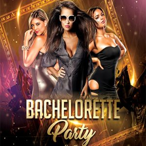 Smallpreview_Bachelorette_Party_V02_flyer_psd_template_facebook_cover