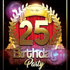 Smallpreview_Birthday_Party_V02_flyer_psd_template_facebook_cover