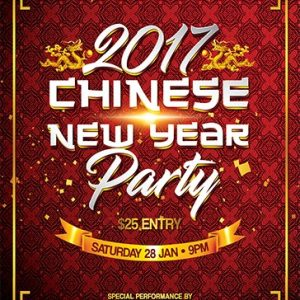 Smallpreview_Chinese_New_Year_Party_flyer_psd_template_facebook_cover