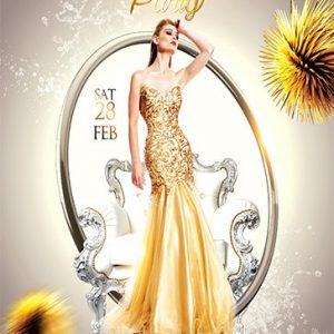 Smallpreview_Luxury_Party_V02_flyer_psd_template_facebook_cover