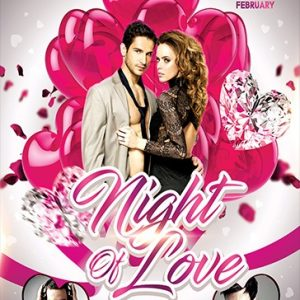 Smallpreview_Night_Of_Love_V02_flyer_psd_template_facebook_cover
