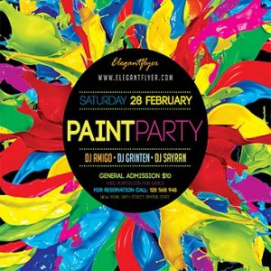 Smallpreview_Paint_Party_V03_flyer_psd_template_facebook_cover