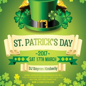 Smallpreview_St_Patricks_Day_2017_flyer_psd_template_facebook_cover