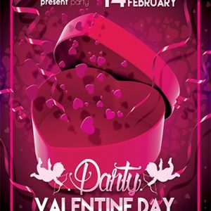 Smallpreview_Valentine's_Day_Party_V03_flyer_psd_template_facebook_cover